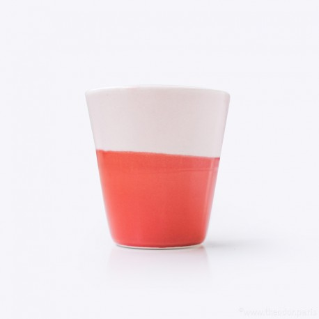 'MEOTO S' CUP