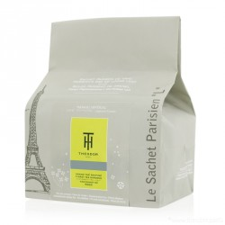 Thé HANAMI IMPERIAL - sachet thé vrac