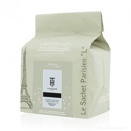 HERBAL TEA - 'HONEYBUSH'