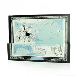 LA TETE EN L'AIR - Gift Box