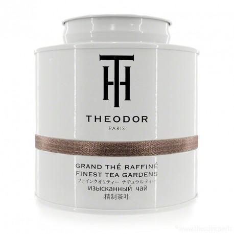 TEA - 'DAN CONG FENG HUANG'
