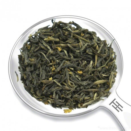 GR. OSMANTHUS HEAVEN TEA