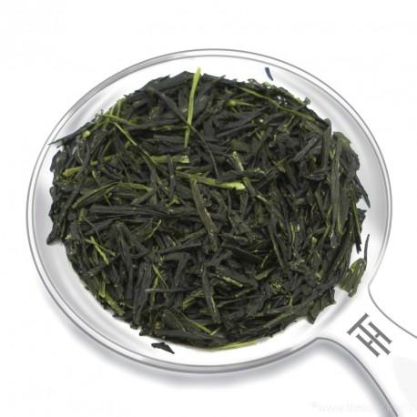 TEA - 'SENCHA AIOI'
