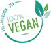 Produit vegan 100 %